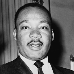 Following The Dream Fifty Years After The March On Washington